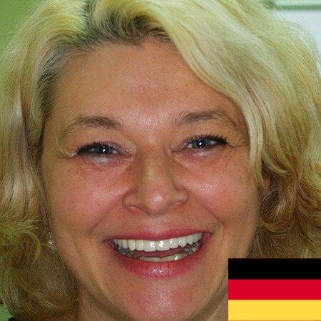 Dentalni turizam nemačka dental oral centar
