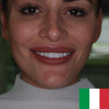 Dentalni turizam dental oral centar italija