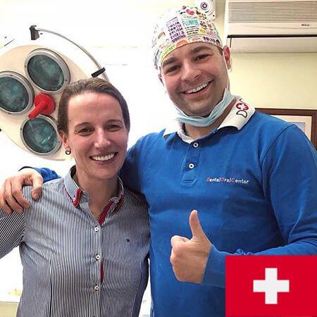 dentalni turizam svajcarska dental oral centar