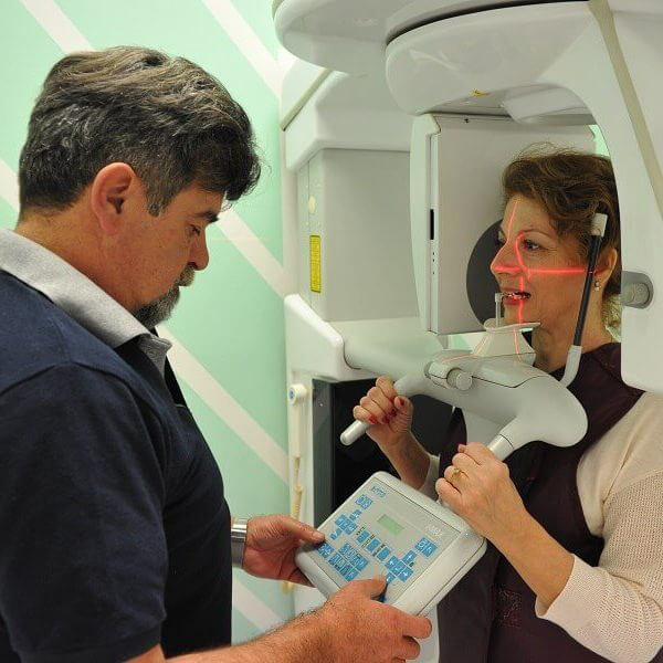 digitalni ortopan dental oral centar