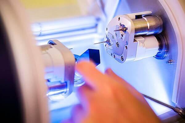 vrhunska tehnologija dental oral centar